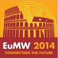 EuMW 2014 Exhibition